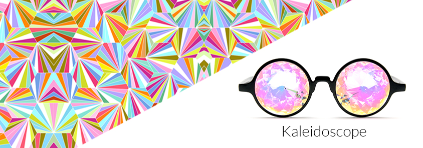 Kaleidoscope-header