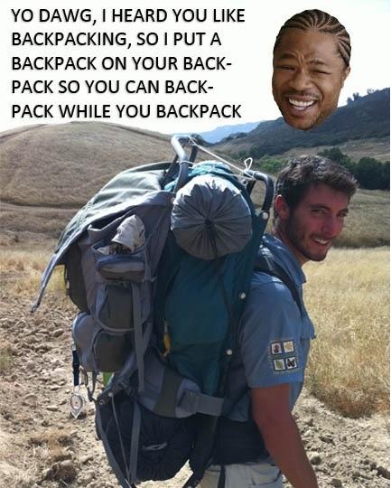 YoDawgBackpack