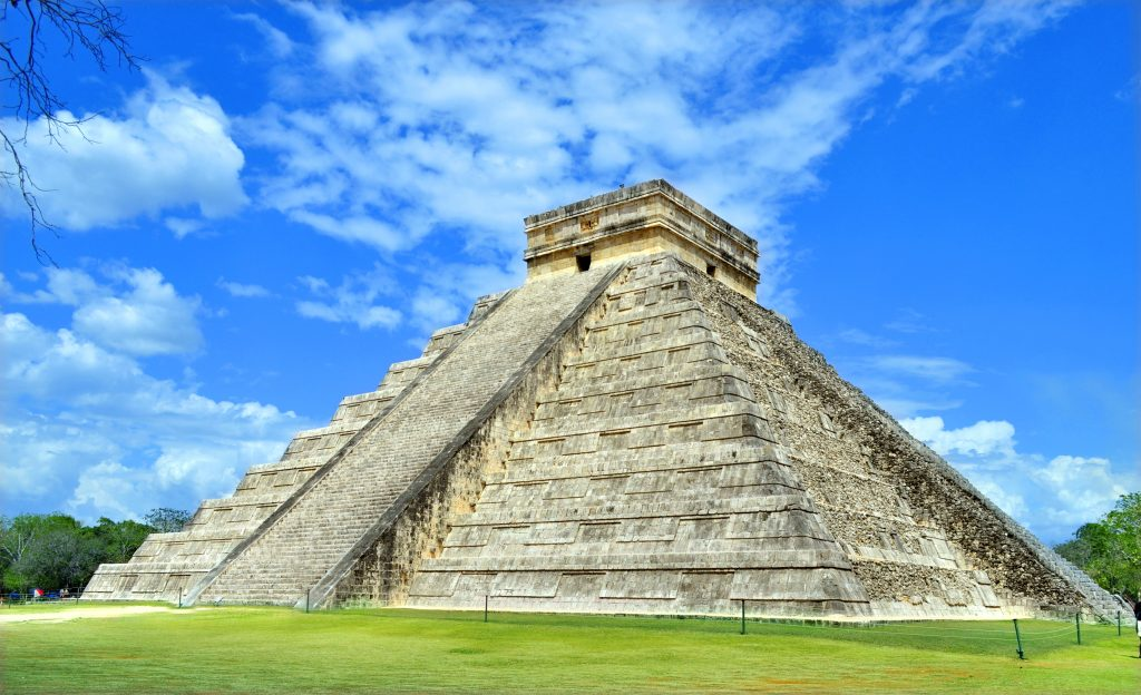 Cancun Awake Tours